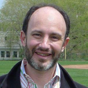DavidRabkin